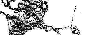 امپراطوری آشور