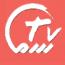 تلویزیون سما